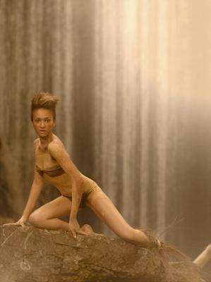 Americas Next Top Model Naima: Modeling Poses, Cycle, Next Top Model, Antm Photoshoots, Naima Mora, Top Models