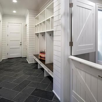 1000 Ideas About Herringbone Tile Floors On Pinterest