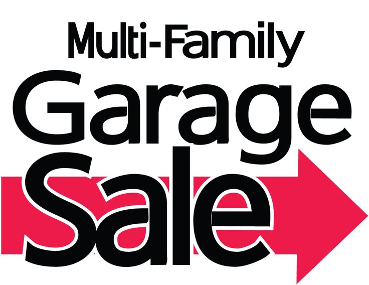 17+ images about Garage Sale ideas on Pinterest | Left arrow ...