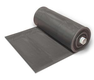 Firestone EPDM 1.02m Rubber Pond Liners 14 Ft (4.27m) Wide