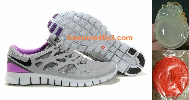#NikeFreeHub.com#  2013 new discount cheap latest mens fashion wholesale designer replica knockoff} tiffany blue sneakers shop, free shipping aournd the world. CLICK picture for mroe.