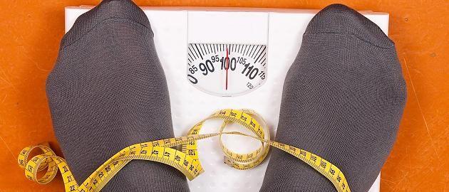 Richtig abnehmen - Ernährung - Gesundheit - FOCUS Online