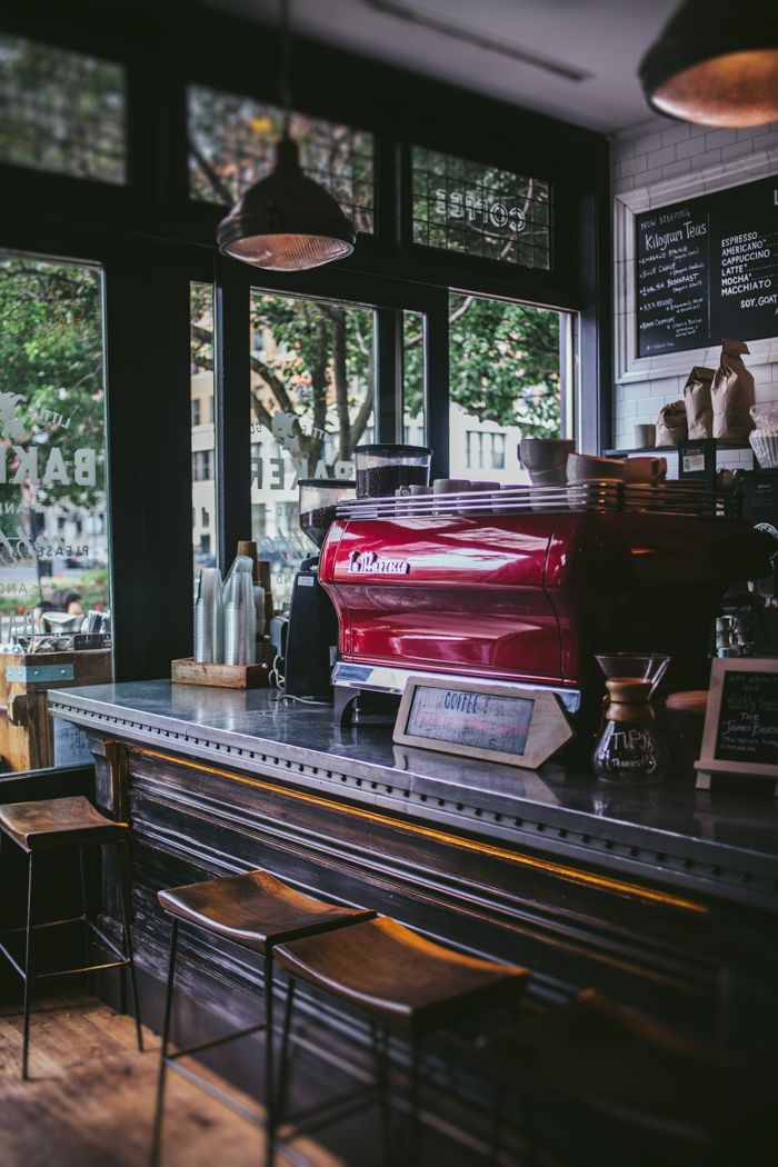 Little Goat Diner, Chicago By Eva Kosmas Flores | Aventures in Cooking