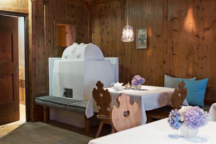 ❤ Romantik Hotel Tirol im Zillertal & Private Spa Tirol - ElisabethHotel