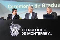 Resultado de imagen para GRADUACION TEC DE MONTERREY CAMPUS TOLUCA