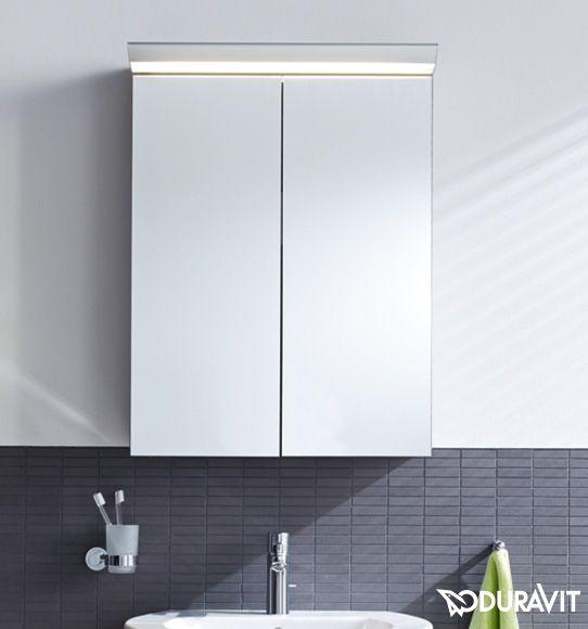 10 best Mirror Cabinet \/ Spiegelschrank images on Pinterest