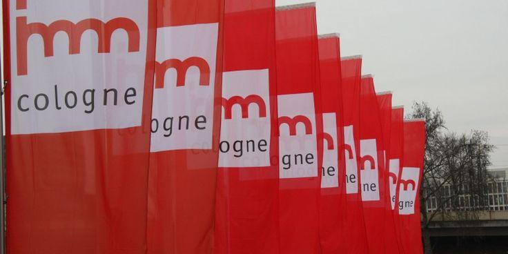 L'organizzazione del programma per Imm Cologne 2015 non è solo realizzare il palcoscenico per mostrare gli ultimissimi prodotti di design, ma sempre più spesso l'evento si arricchisce di informazioni riguardanti la cultura dell'arredo in senso più ampio.