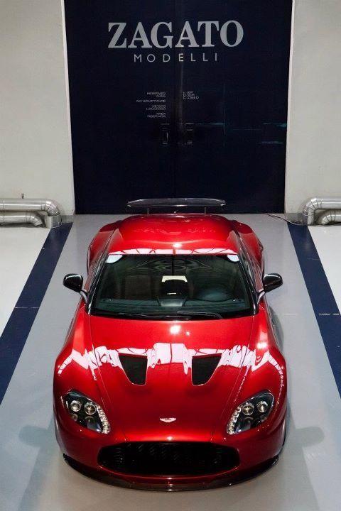 121 best en voiture cars images on pinterest car dream cars and cool cars. Black Bedroom Furniture Sets. Home Design Ideas