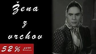 kozie mlieko sk dab ladislav chudík '50' - YouTube