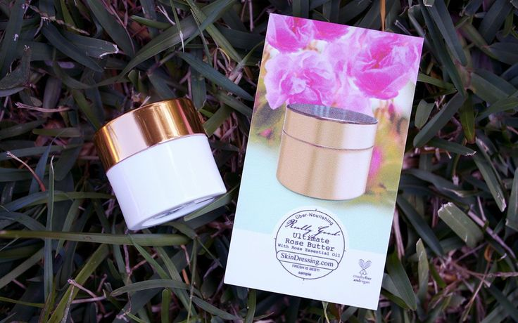 REALLY GOOD™ Vegan Skin Care Review on #PrettyVegan #switchtosafer #switchtosafe