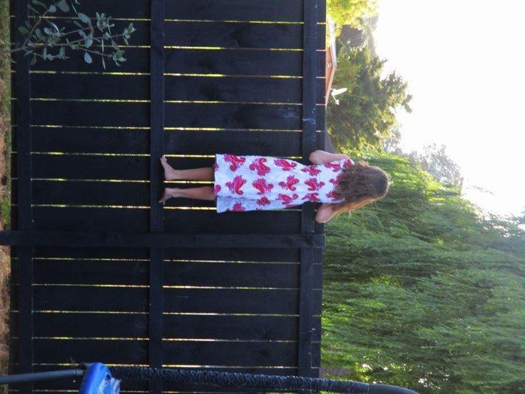 Sophia, 9 years old, Māngere (photo 1/3)