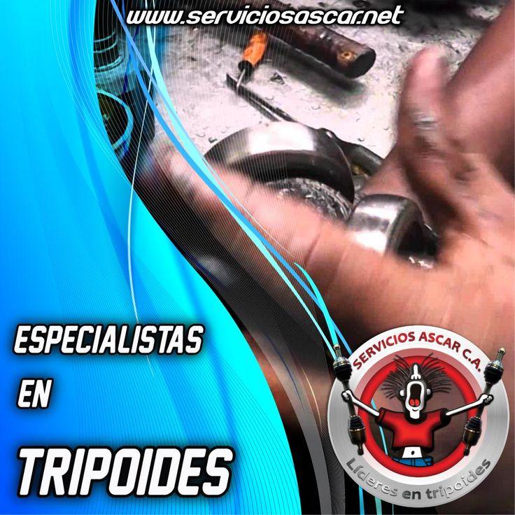 """Nuestra filosofía de trabajo es la de prestar a todos nuestros clientes un """"Servicio Excelente"""". Nuestra meta es su """"Satisfacción Total"""" #Repuestos #taller #Autos #Carros #ServiciosAscar #Vehiculos #Tripoides #Muñones #TrenDelantero #TallerMecanicoEnCaracas #Visitanos #Lideres #caracascity #Venezuela #tripoide #triceta #guardapolvos #ejes #gomas #mecanica #tallerintegral #muñon #rotuladores #terminales #lubricantes #reparacionesmecanicas #like4like #likeforfollow #like4follow #follow4follow"""