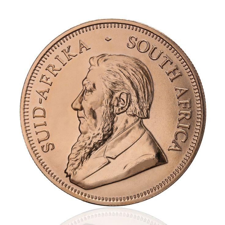 Goldmünze 1/10 Unze Gold Krügerrand 3,11 gsparen25.com , sparen25.de , sparen25.info
