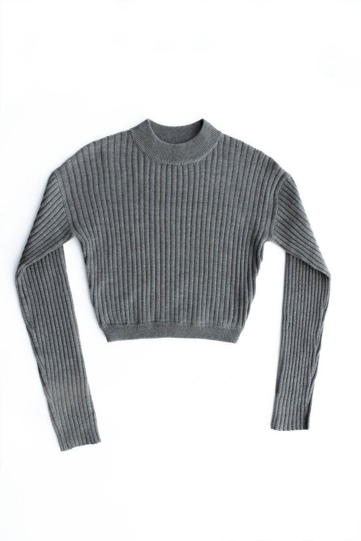 Great Sweater Cute Guy Too: 1000+ Ideas About Cropped Sweater On Pinterest