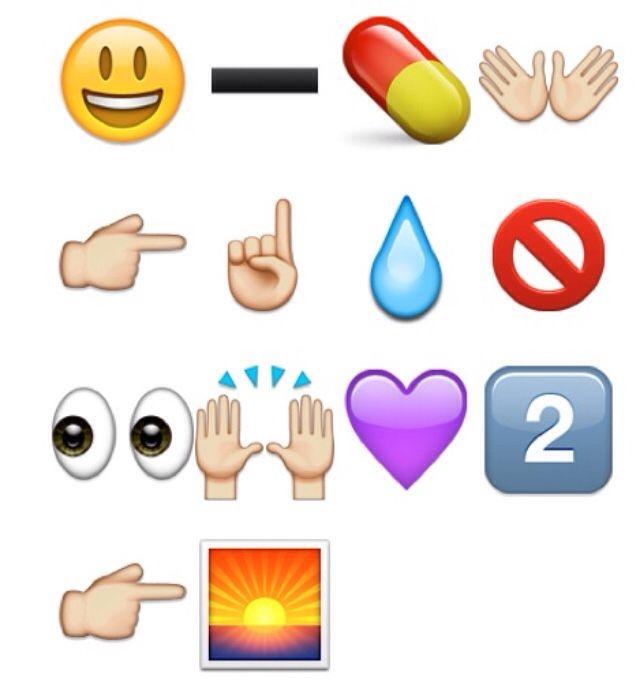 Best 25+ Happy little pill ideas on Pinterest | Happy ...