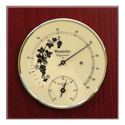 14 Best Images About Hygrometer Thermometer On Pinterest