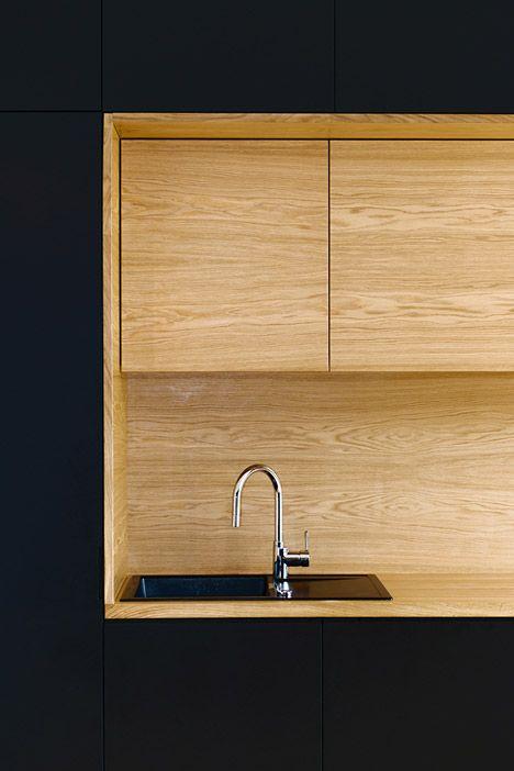 Black-Line-Apartment_Arhitektura-doo_dezeen_468_6