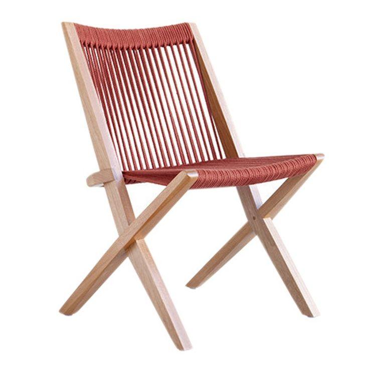 id outdoor furniture のおすすめ画像 553 件 pinterest
