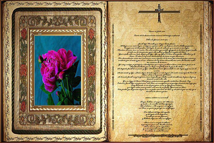 LECTURAS DEL DIA Génesis (28,10-22a) Sal 90,1-2.3-4.14-15ab Mateo (9,18-26) http://lecturasdeldiadehoy.blogspot.com/2017/07/lecturas-y-liturgia-del-10-de-julio-de.html