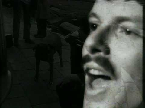 Scott McKenzie - San Francisco. 1967. He died recently. This song will live on forever.
