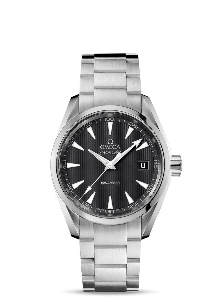Omega quartz - best watch