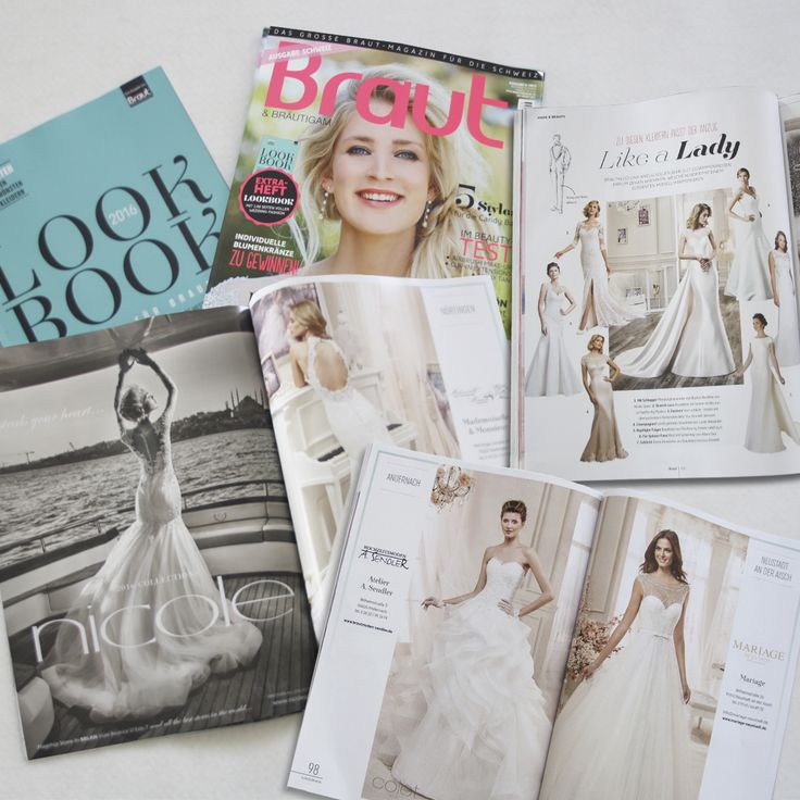 Nicole Spose is on Braut and Brautigam. Discover the Look Book with the Alessandra Rinaudo Fashion Show pictures...  Special thanks to... Mademoiselle & Monsieur - Nurtingen Hochzeitsmoden A. Sendler - Andernach Mariage Neustadt - Neustadt an der Aisch