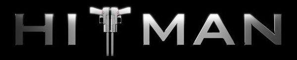 Lo #Hitmanslot è un gioco di cinque rulli da Microgaming con quindici linee di pagamento che vi farà entrare nel mondo oscuro di assassini e spie. Se vi piacciono le slot oscuro e pericoloso e ricco di suspense, allora dovete semplicemente dare a questo gioco una prova. Hitman è un letale assassino - altrimenti noto come Agente 47 - e la sensazione dello #slot è adeguatamente scuro e ricco di simboli che caratterizzano un vero e proprio arsenale di armi.