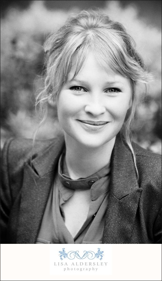 Joanna Page for PDSA