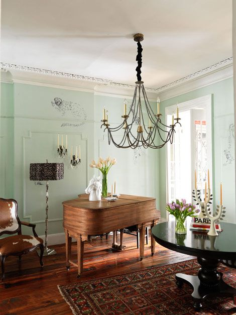 17 best ideas about mint paint colors on pinterest mint 16203 | 41d8b8964ddec4f40d0fa29d517f1415