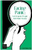 "Facing Panic book.. JUST GO TO THE WEBSITE ON THE URL.. JUST IN CASE IT;S www.adaa.org /understanding-anxiety/panic-disorder-agoraphobia (Copy and paste this URL in your browser if you want...: )   )...If the  ""URL"" is broken you can go to www.adaa.org"
