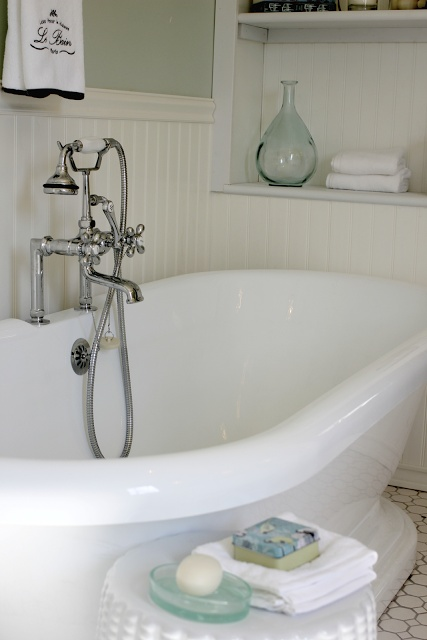 Relaxing Bathroom Colors: 34 Best Colors: Tan To Brown Images On Pinterest