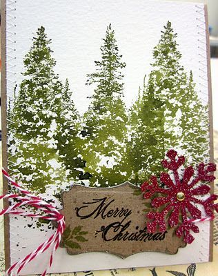 106 best Xmas Cards images on Pinterest Christmas cards, Handmade