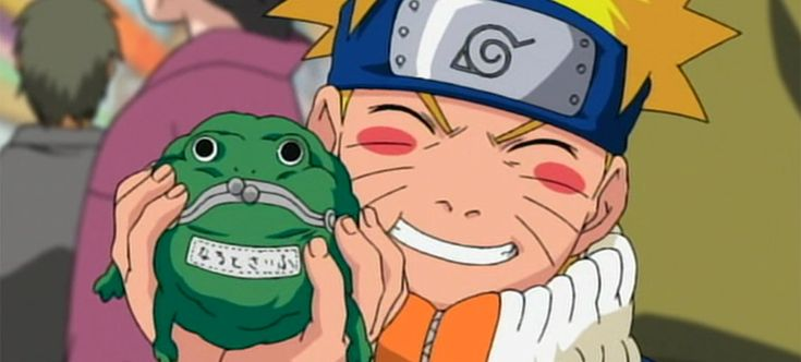 <p>Information on Naruto Live Action movie.</p>
