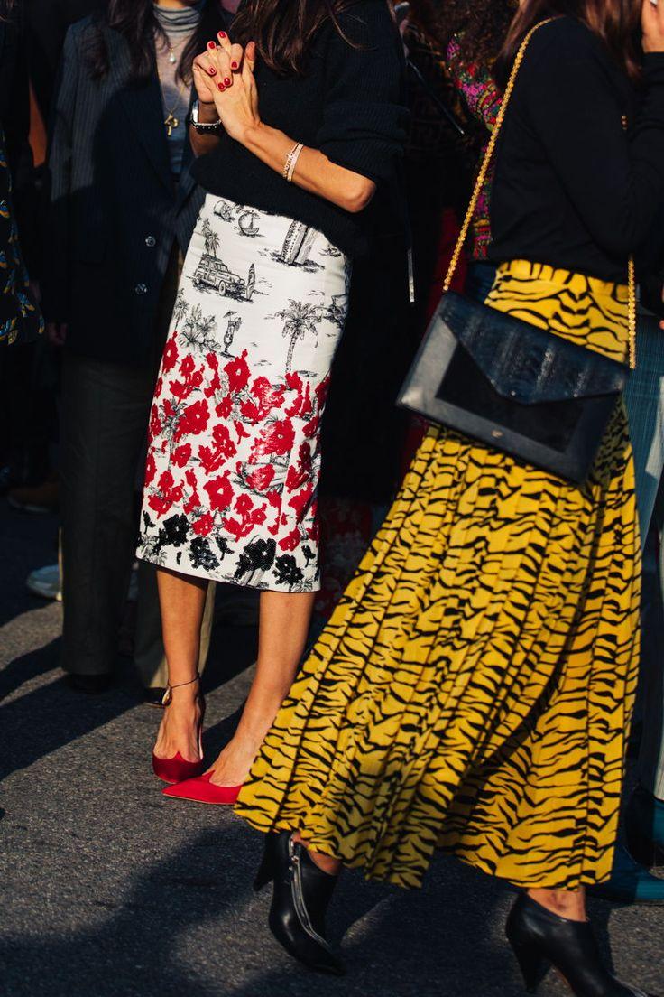Streetstyle Mode / Fashion Week #Fashionweek #Fashion #Womensfashion #street …