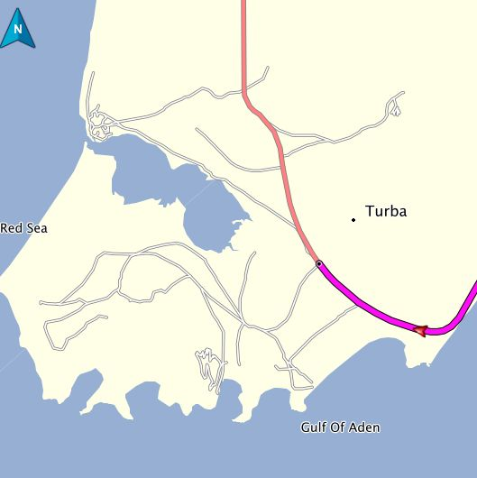 21 best Trinidad Tobago Garmin GPS Map images on Pinterest Maps