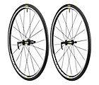 Mavic Aksium Elite 25 Wheelset 2015 | Chain Reaction Cycles £130