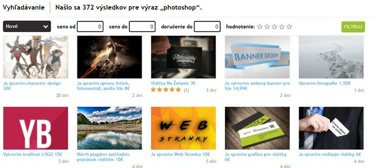 http://www.jaspravim.sk/vyhladavanie?q=photoshop