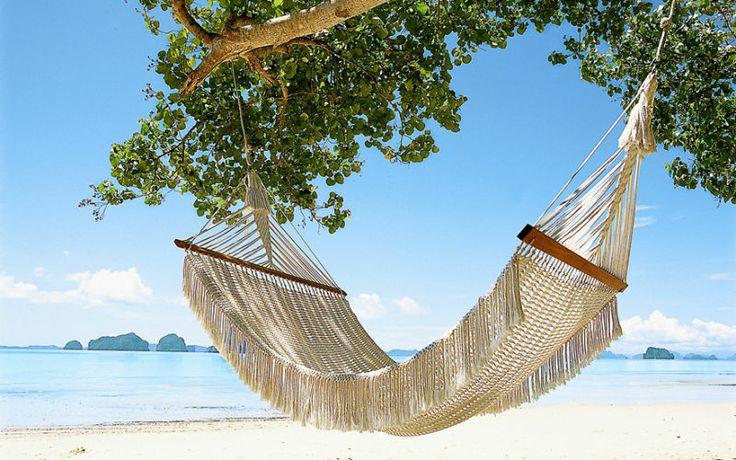 Rejs til Thailand med Apollo på ferie. Se mere på http://www.apollorejser.dk/rejser/asien/thailand