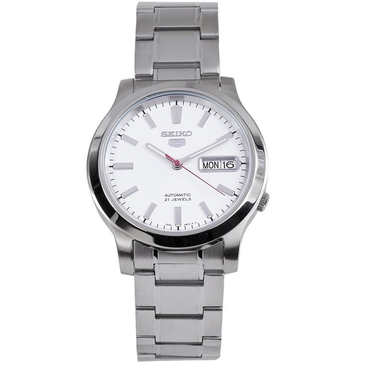 A-Watches.com - Seiko 5 Automatic Gents Watch SNK789 SNK789K1, $75.00 (https://www.a-watches.com/seiko-5-automatic-gents-watch-snk789-snk789k1/)