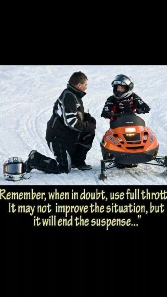 41d8fa1716bd0fc49d44372c52ff4080 sled snowmobile 15 best ski doos images on pinterest snowmobiles, dirt bikes and