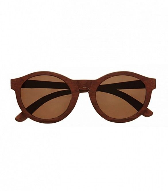 quotes about ray ban sunglasses