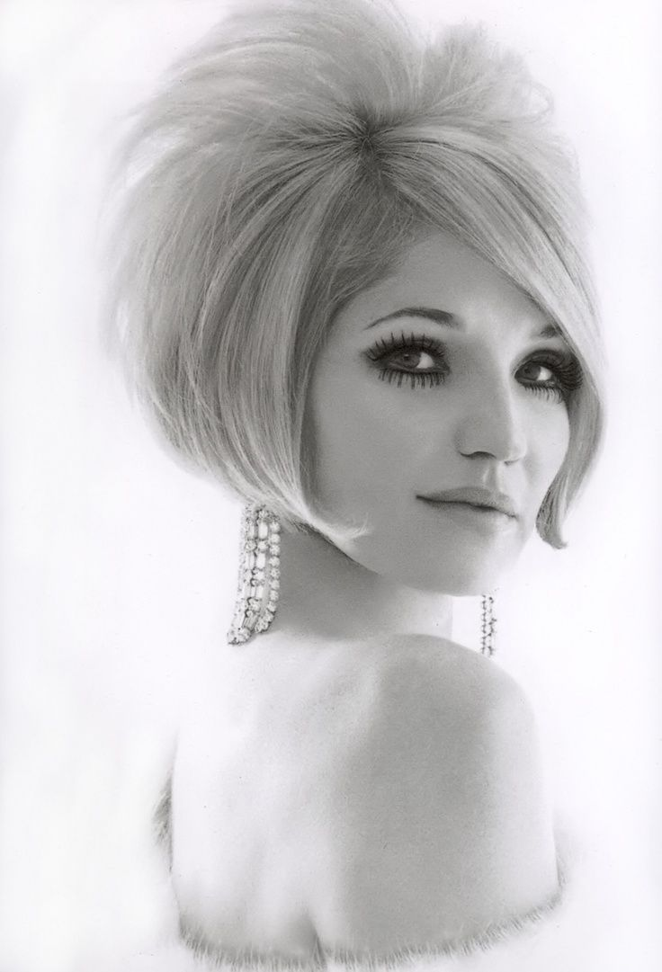 ellen barkin. could she look any sexier in this pic?  Sea Of Love, The Big Easy, Ocean's 13, Eddie and The Cruisers, Diner, Switch, Wild Bill....  I LOVE HER!