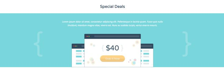 #Deal #CallToAction #Buy #Price