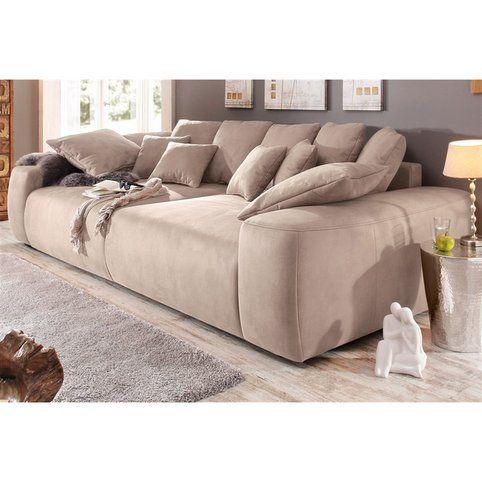 les 25 meilleures id es de la cat gorie canap profond sur. Black Bedroom Furniture Sets. Home Design Ideas