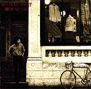 Back To The Street / Sano Motoharu