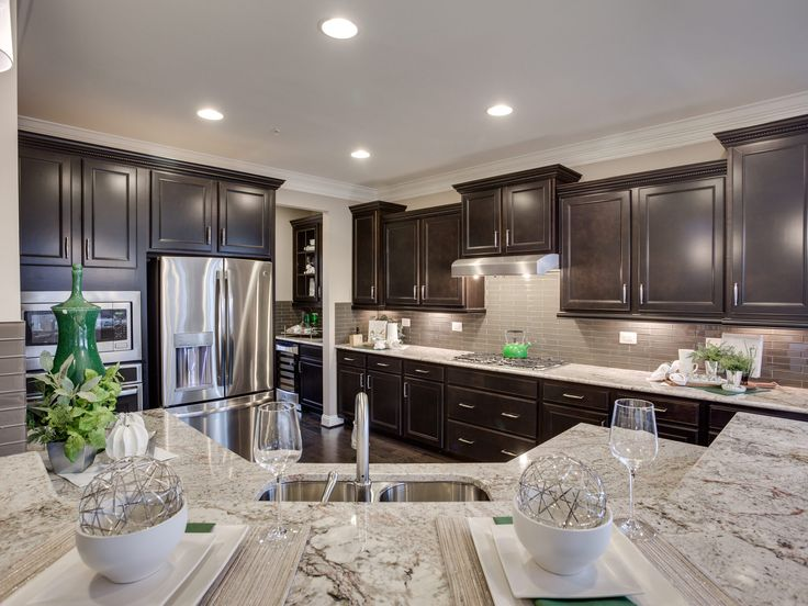 kitchen design center baltimore won for outstanding merchandise silver merit town home 680