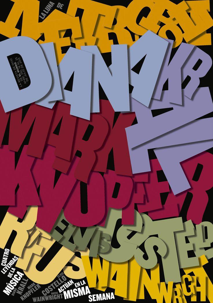 21 best Letras images on Pinterest | Letras, Diseño de tipografía y ...