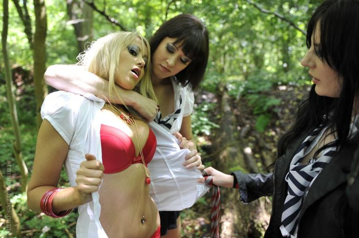 Carole Hunt, Jen Bailey & Samantha Bentley. | Schoolgirl ...