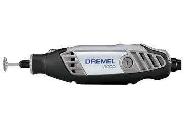 Bộ dụng cụ đa năng Dremel F0133000PK
