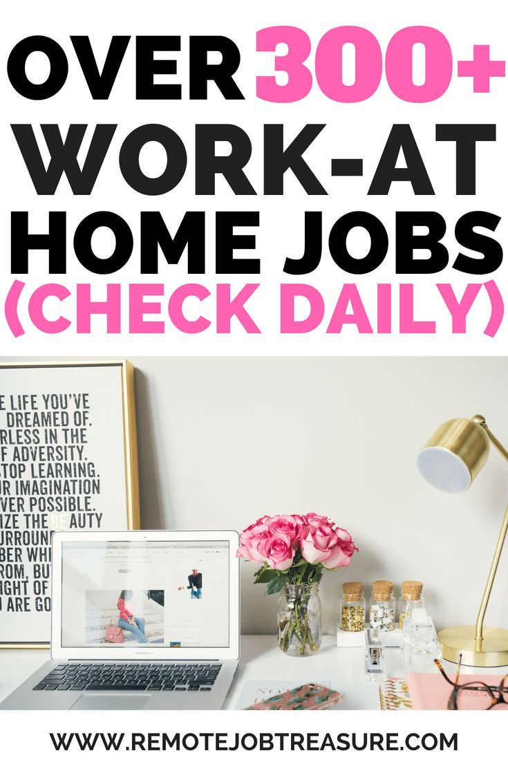 Legit Work From Home Jobs Work From Home Jobs Legit Work From